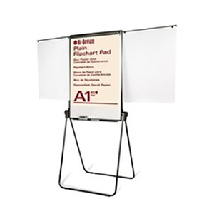 Boards easels office authority - Gbc office products group ...