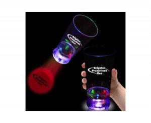 LED PROJECTOR CUP