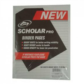 Scholar-Pro-Binder-Pages-300x300