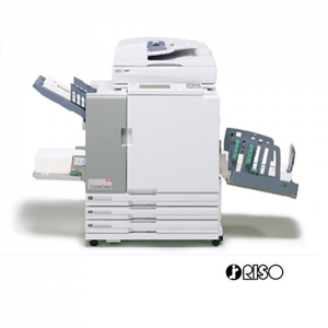 ComColor 3050