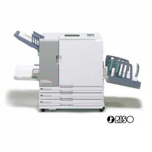 ComColor 7050