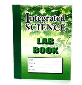 Lab Books & Graph Books | Office Authority